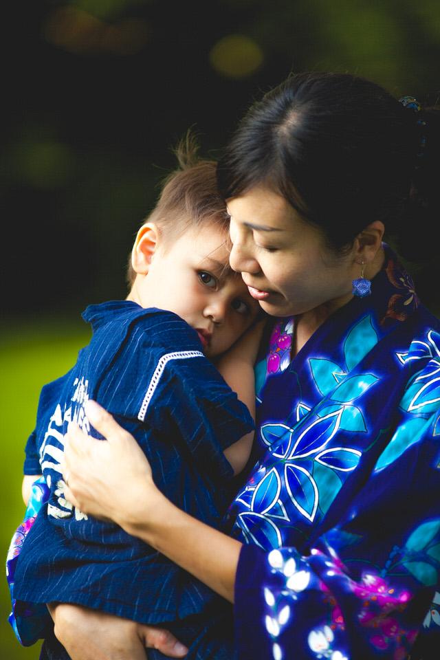Junko-san Family 2017_140.JPG