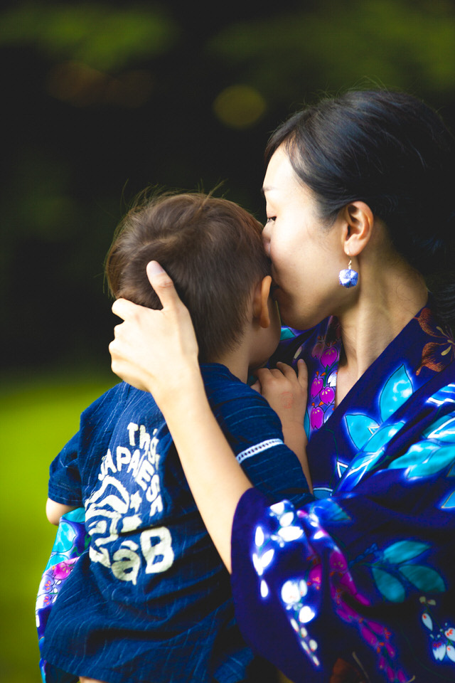 Junko-san Family 2017_145.JPG