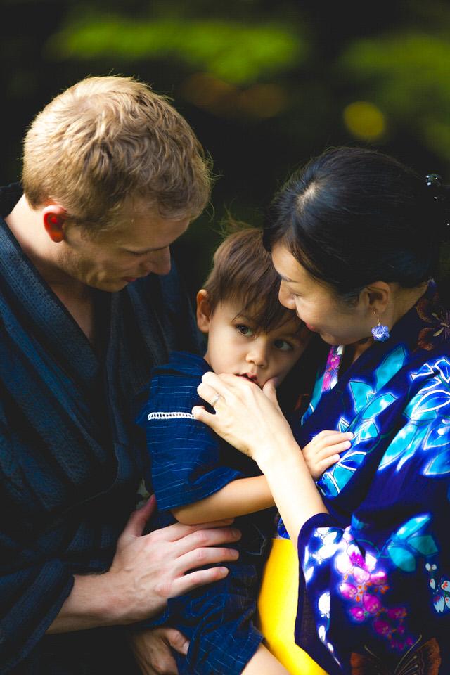 Junko-san Family 2017_146.JPG