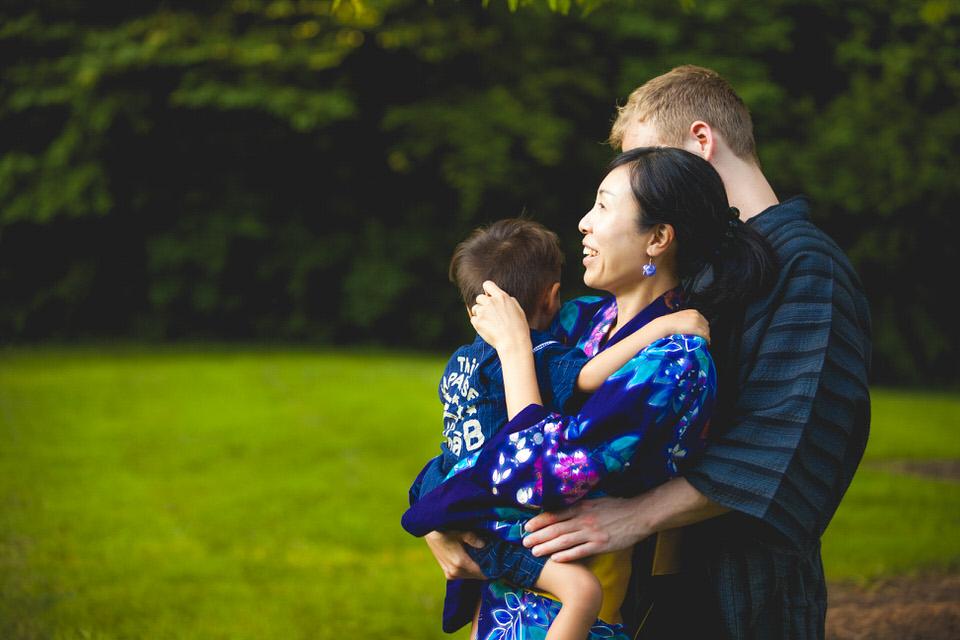 Junko-san Family 2017_147.JPG