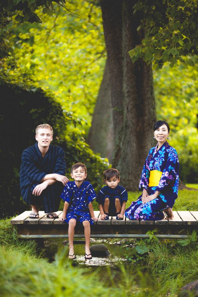 Junko-san Family 2017_165.JPG