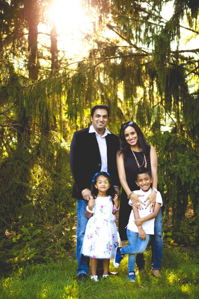 Rekha Family 2017_39.JPG