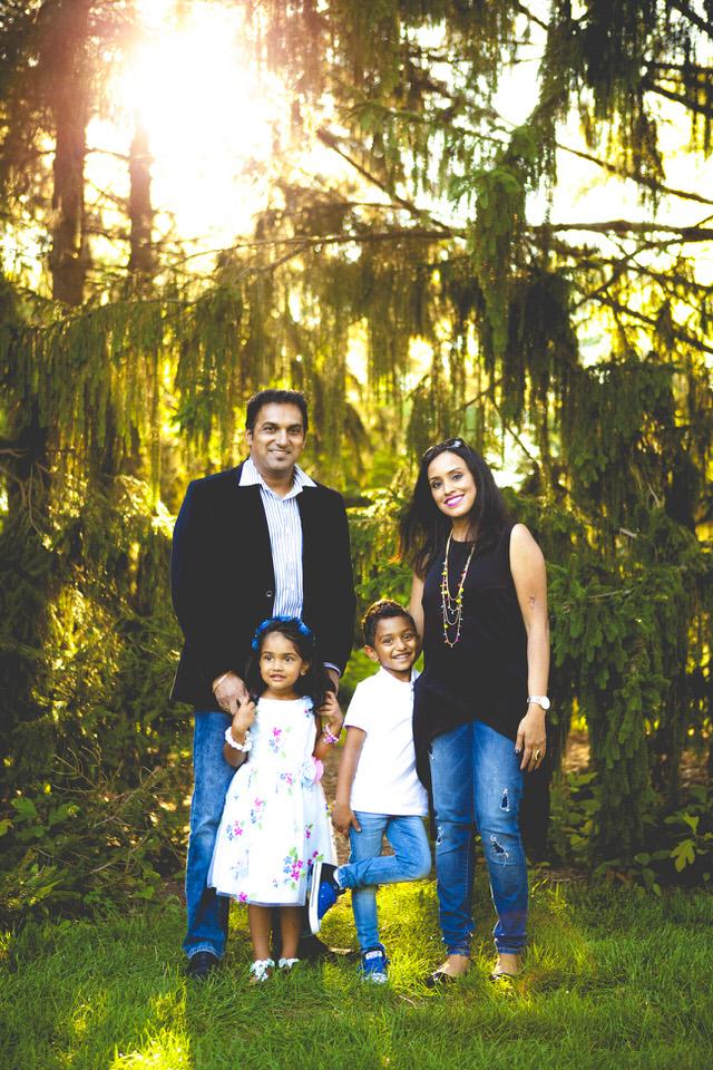 Rekha Family 2017_36.JPG
