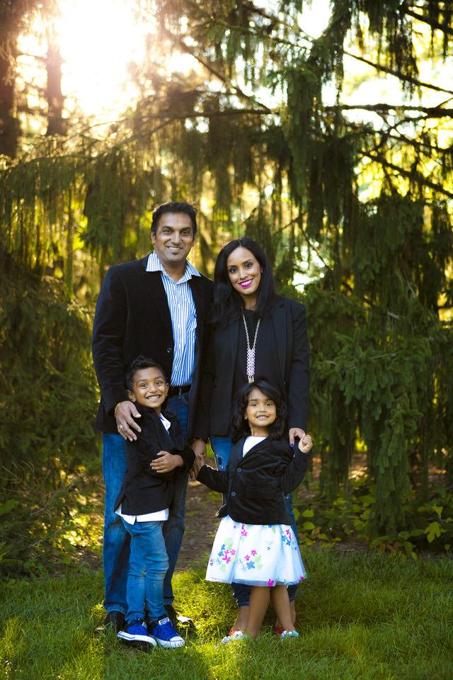 Rekha Family 2017_90.JPG