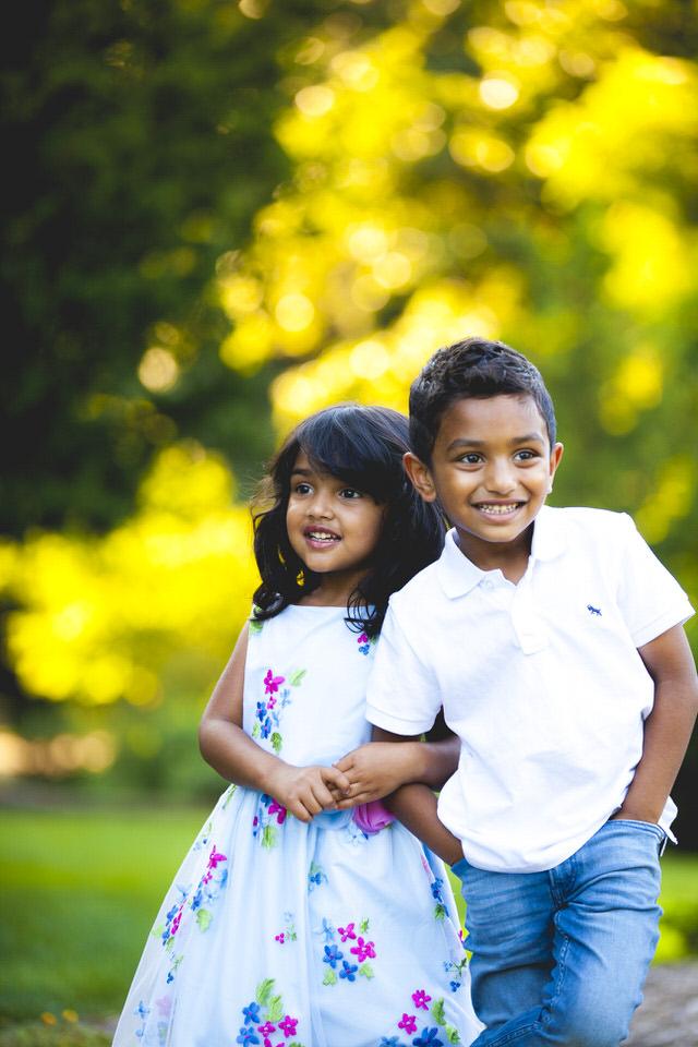 Rekha Family 2017_104.JPG