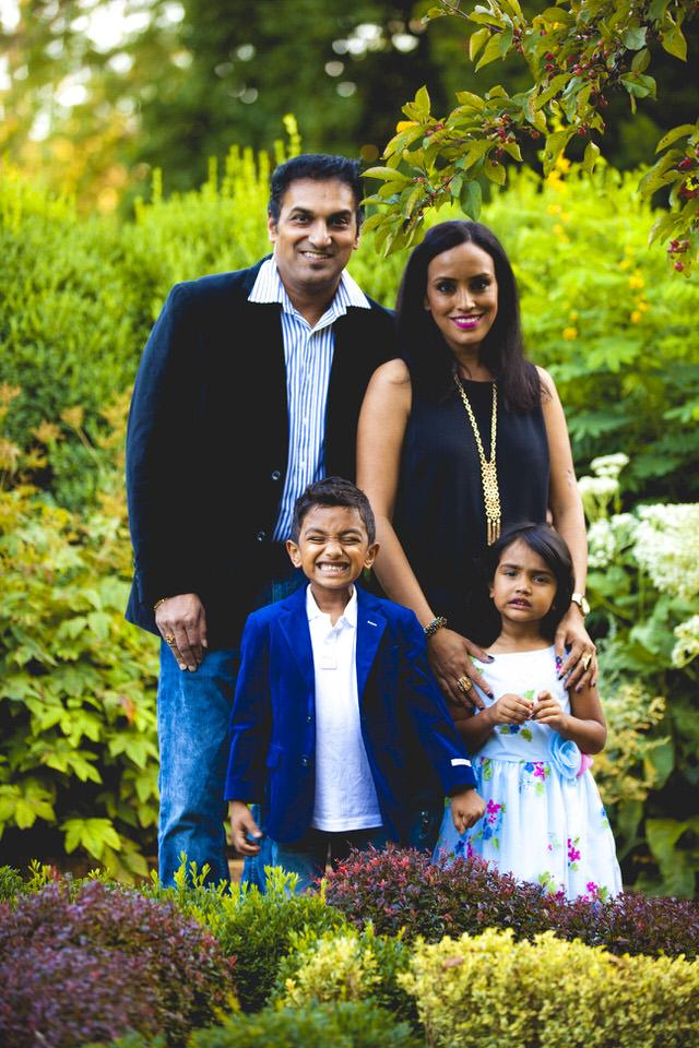 Rekha Family 2017_140.JPG