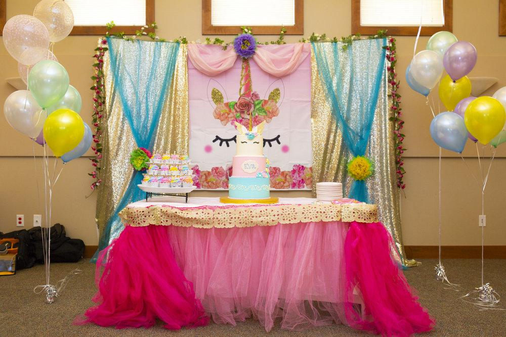 Eva's 1st birthday_164.JPG