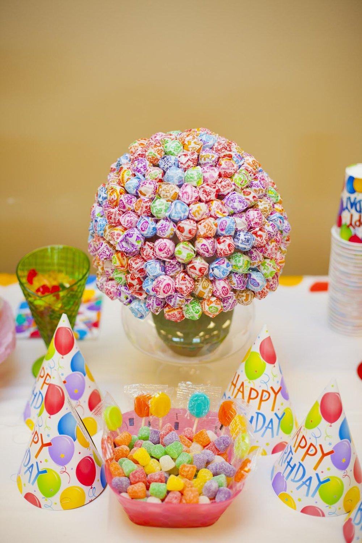 Sachi's 1st Birthday_2.jpg