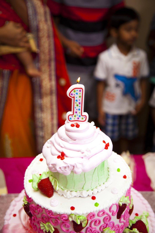 Sachi's 1st Birthday_59.jpg