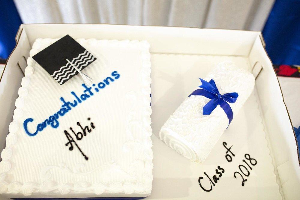 Abhi's Graduation Party_120.jpg