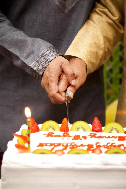 Akash's Birthday_99.jpg