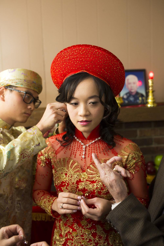 Thanh & Linh_182.JPG