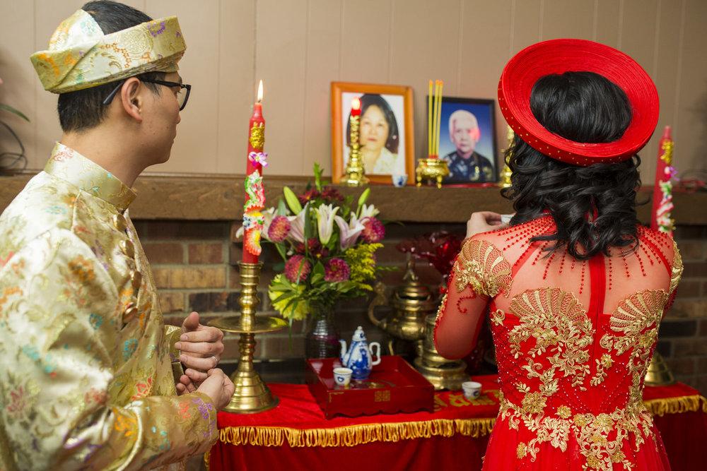 Thanh & Linh_269.JPG