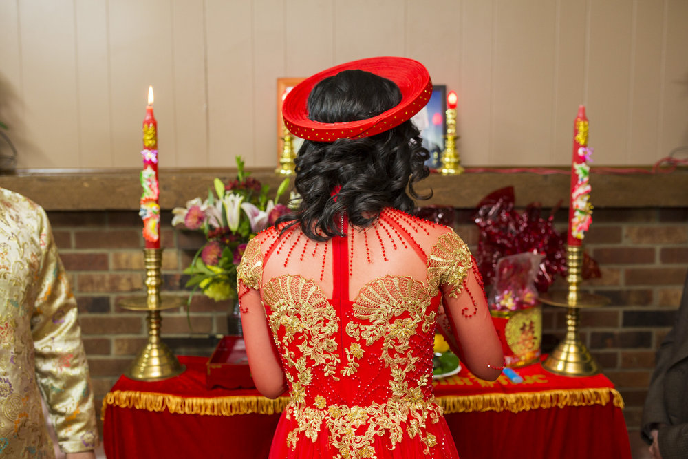 Thanh & Linh_273.JPG