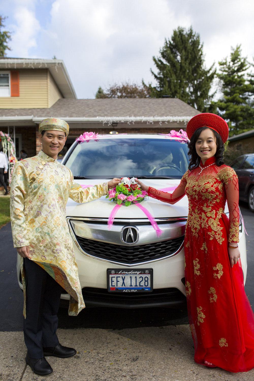 Thanh & Linh_396.JPG