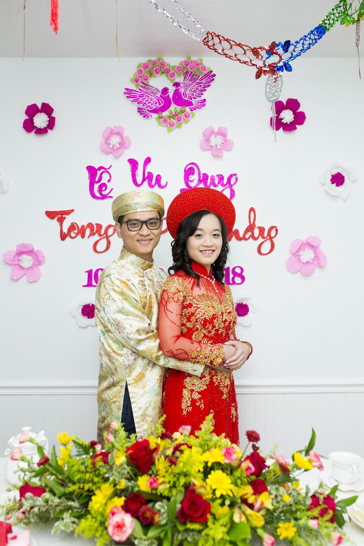 Thanh & Linh_411.JPG