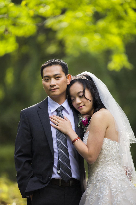 Thanh & Linh_582.JPG