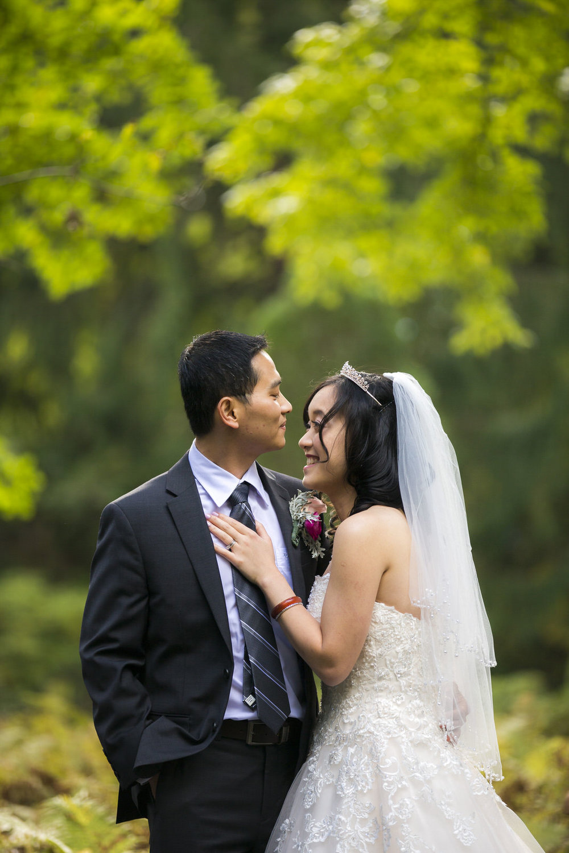 Thanh & Linh_586.JPG