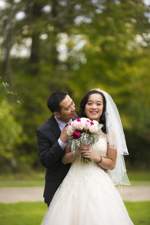 Thanh & Linh_725.JPG