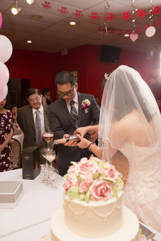 Thanh & Linh_834.JPG