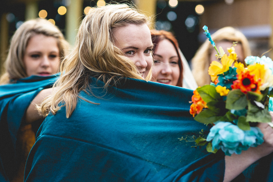 Kaitlyn & Micah Wedding _184.jpg