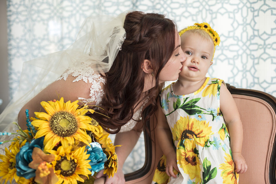 Kaitlyn & Micah's wedding_175.JPG