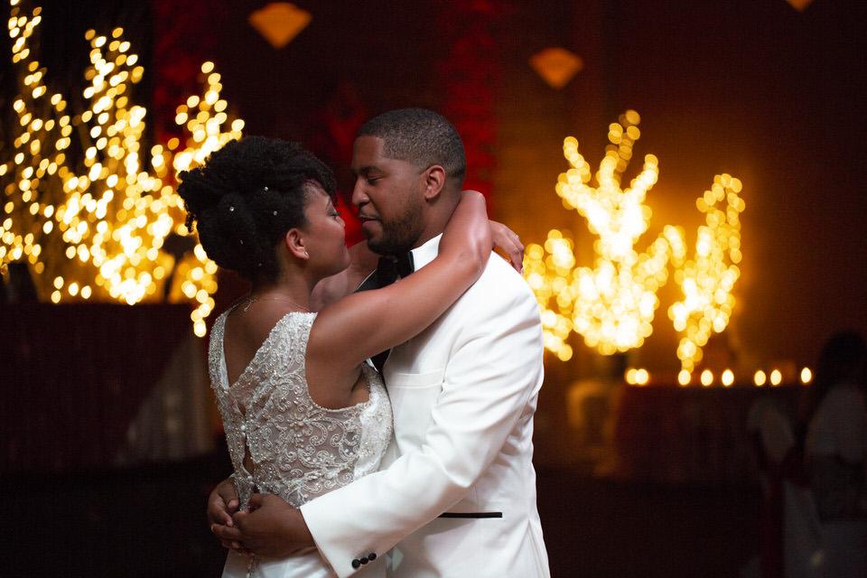 Gloria & Kenny Wedding _626.jpg
