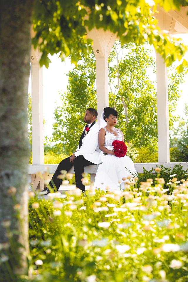 Gloria & Kenny Wedding _489.jpg