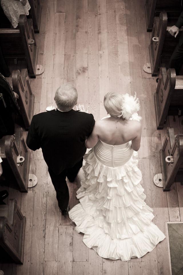 Hillary Ferguson wedding_30 copy.jpg