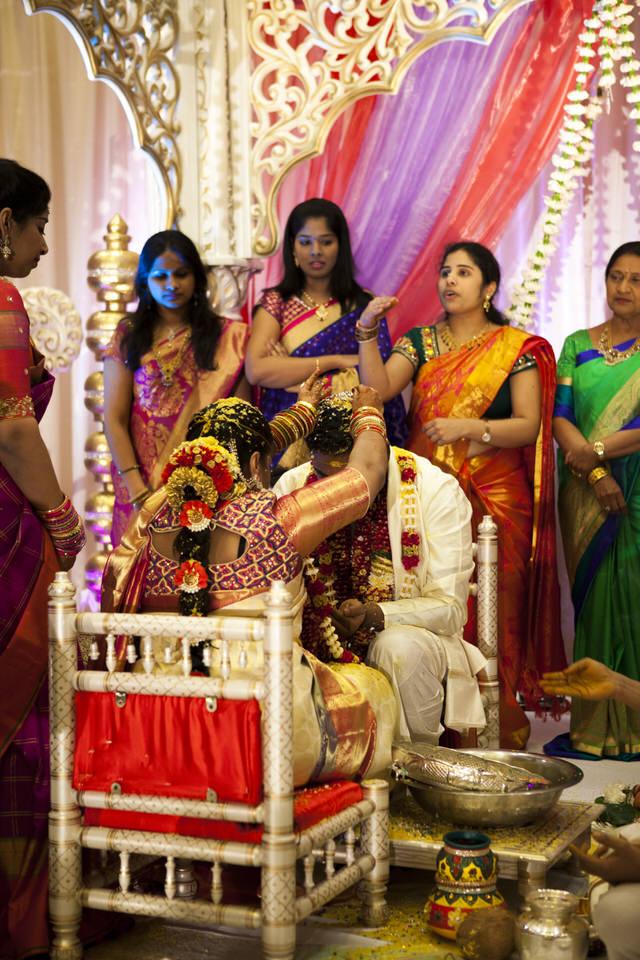 Indian Wedding_20.JPG