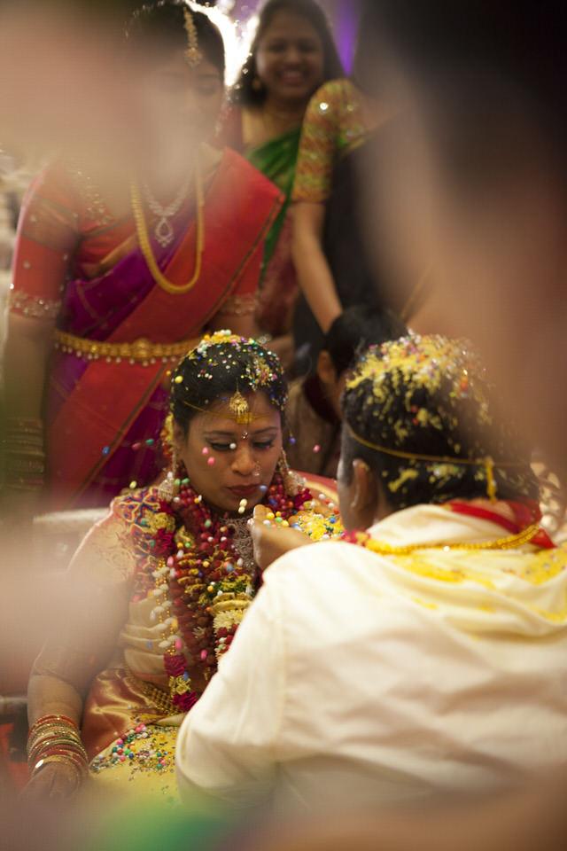 Indian Wedding_22.JPG