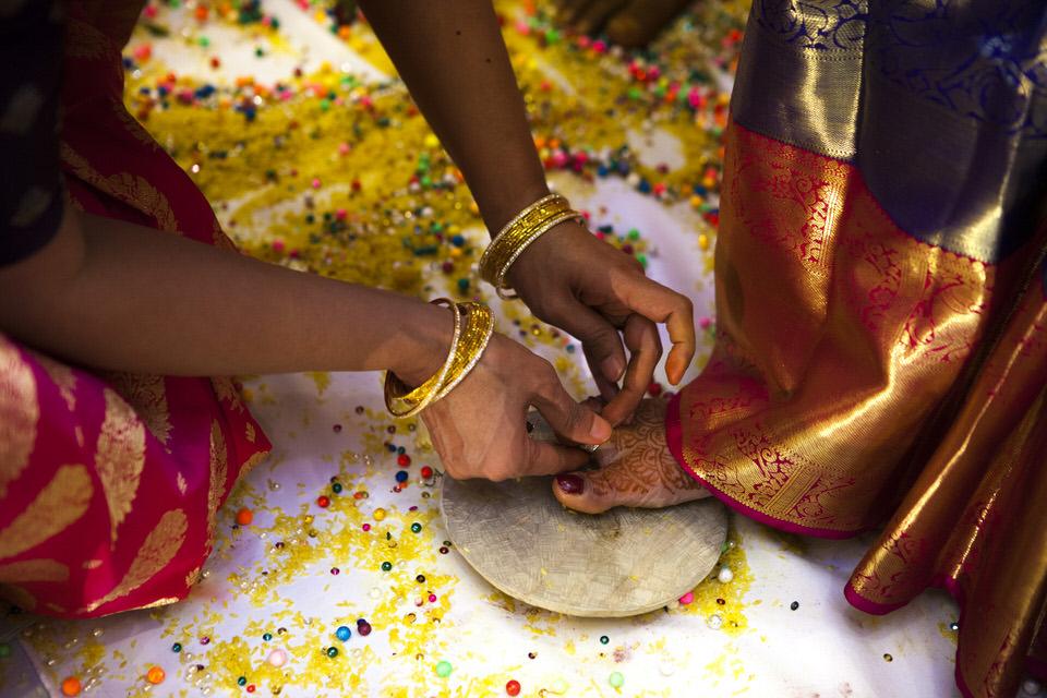 Indian Wedding_27.JPG