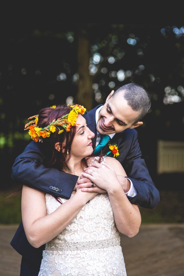 Kaitlyn & Micah Wedding _550.JPG