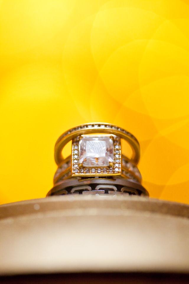 3 rings picture_1.JPG