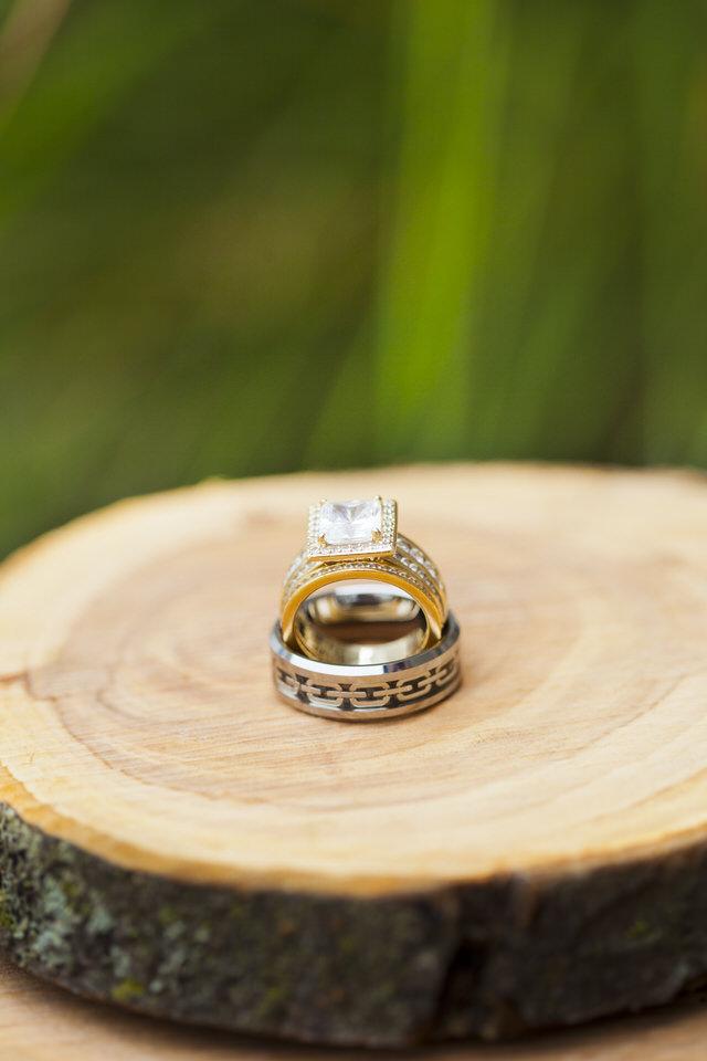 3 rings picture_5.JPG