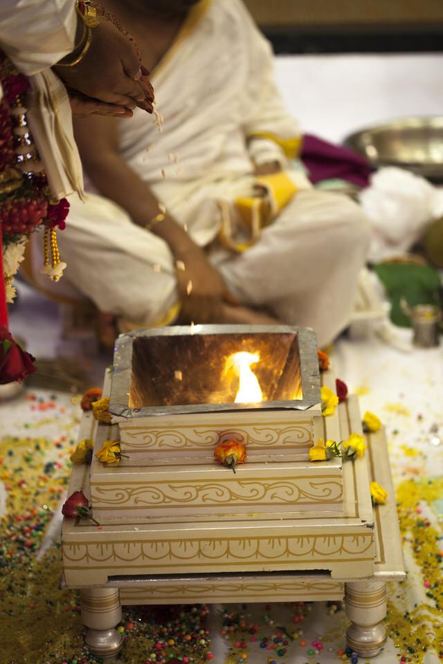 Indian Wedding_24.JPG