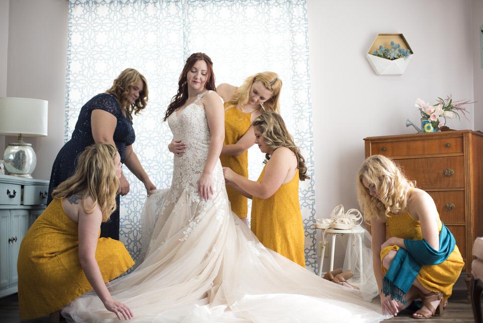 Kaitlyn & Micah's wedding_127.JPG