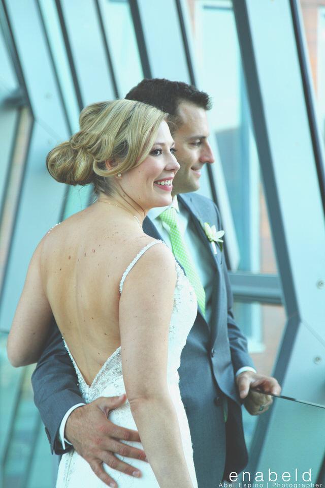 Rachel&Kyle.jpg