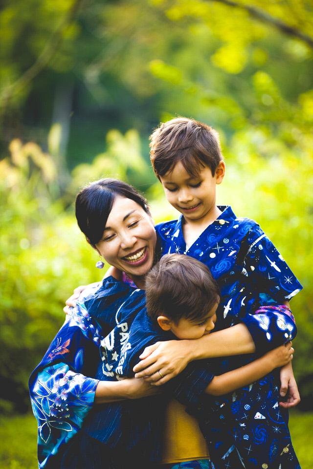 Junko-san Family 2017_96.JPG