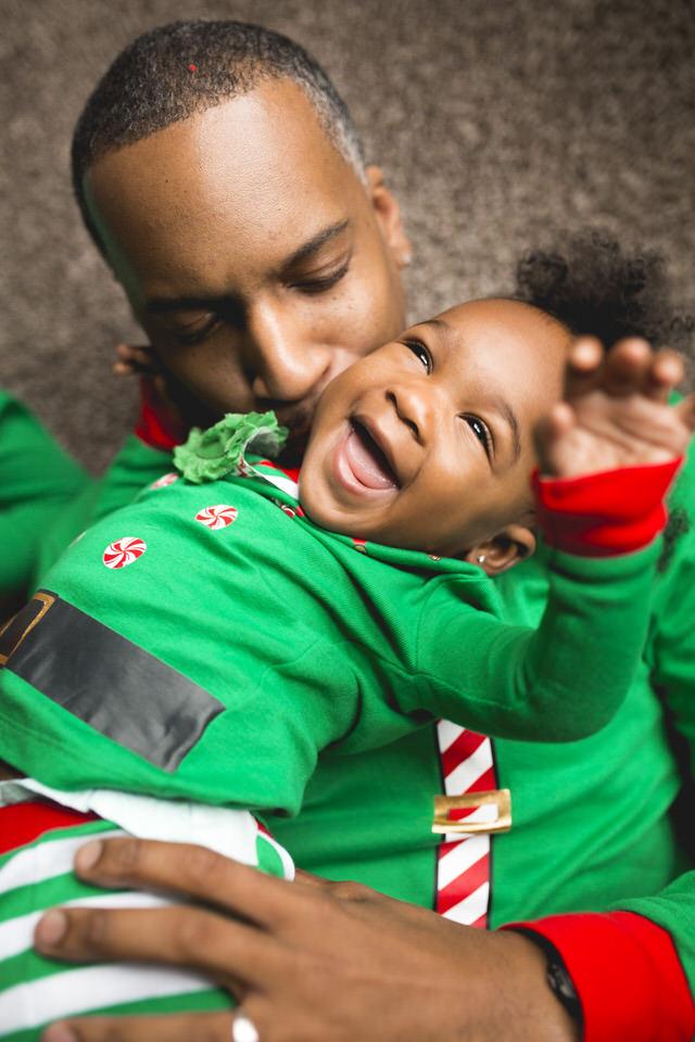 Drake-Johnson Christmas_256.JPG