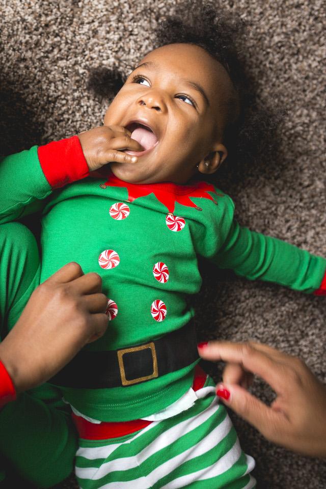 Drake-Johnson Christmas_272.JPG