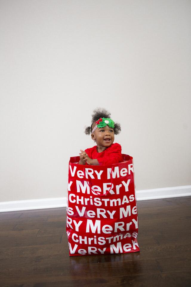Drake-Johnson Christmas_40.JPG