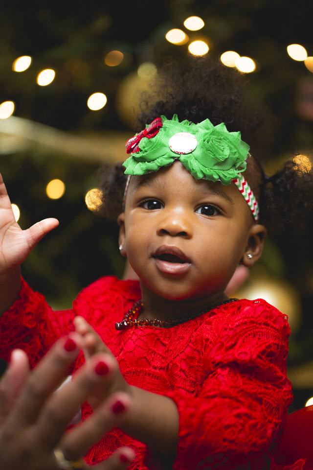 Drake-Johnson Christmas_63.JPG