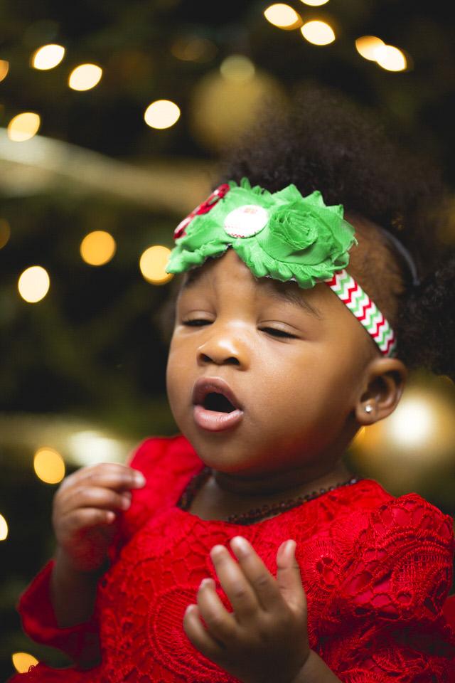 Drake-Johnson Christmas_67.JPG