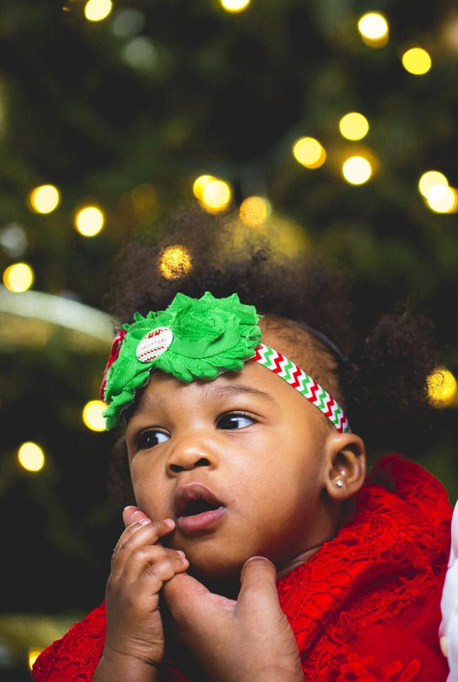 Drake-Johnson Christmas_139.JPG
