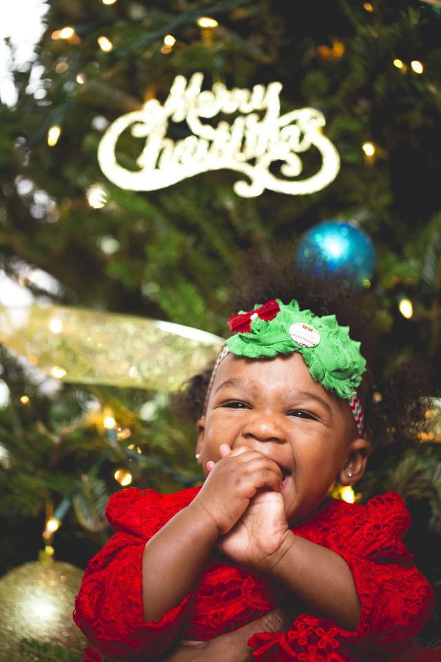 Drake-Johnson Christmas_162.JPG