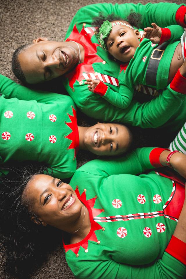 Drake-Johnson Christmas_241.JPG