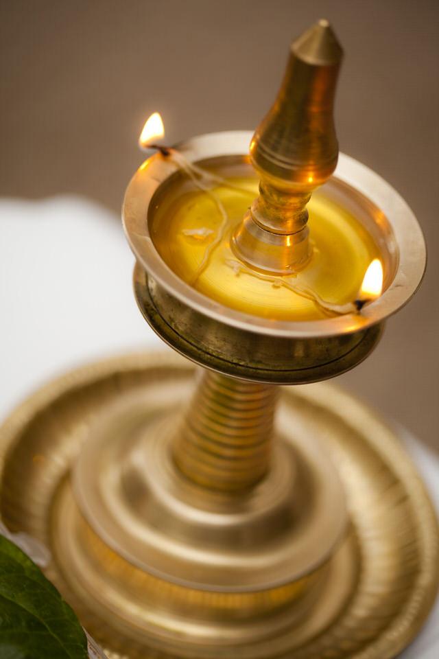 Vidya Dhanush naming ceremony_23.jpg