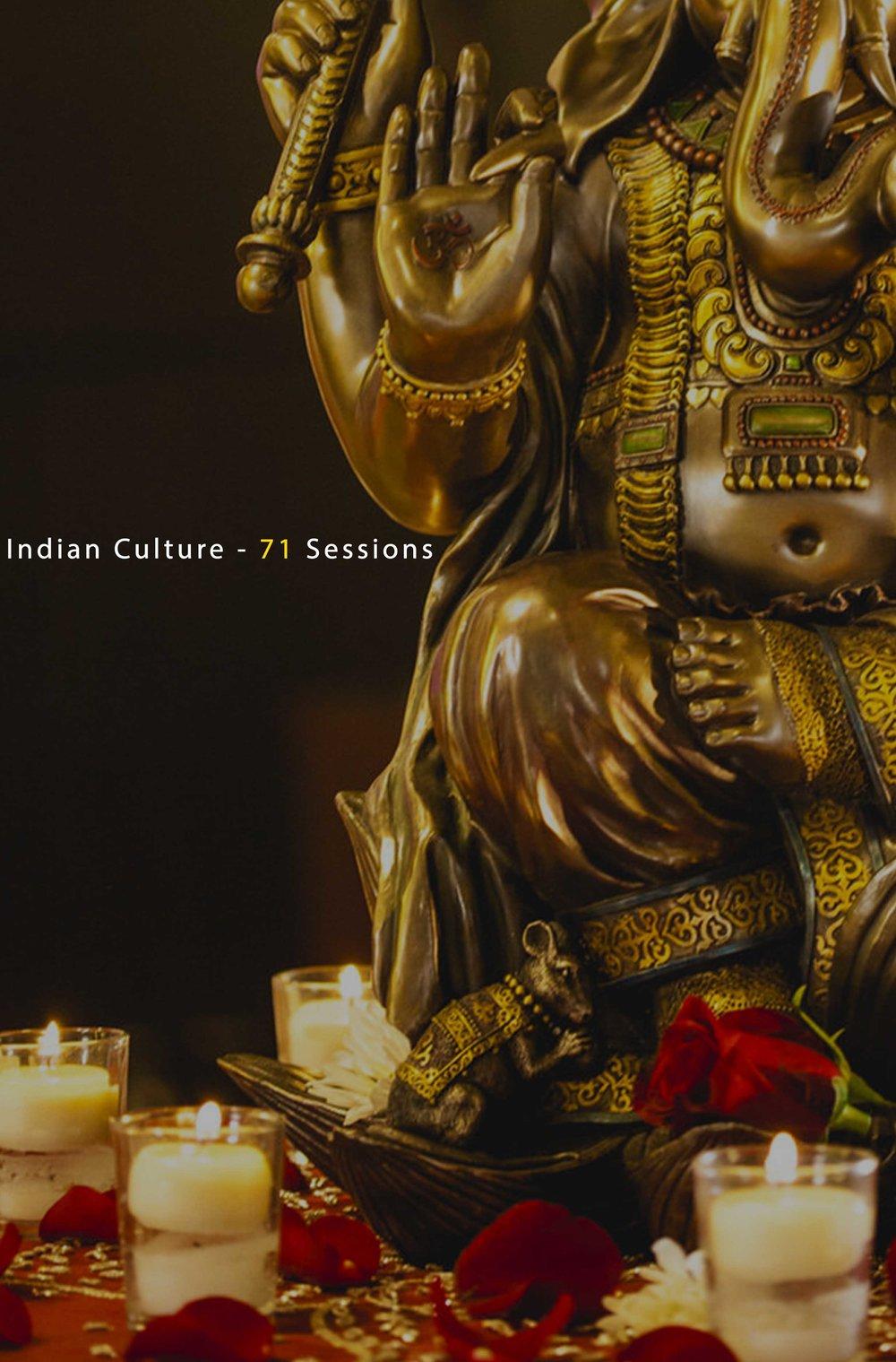 Indian.jpg