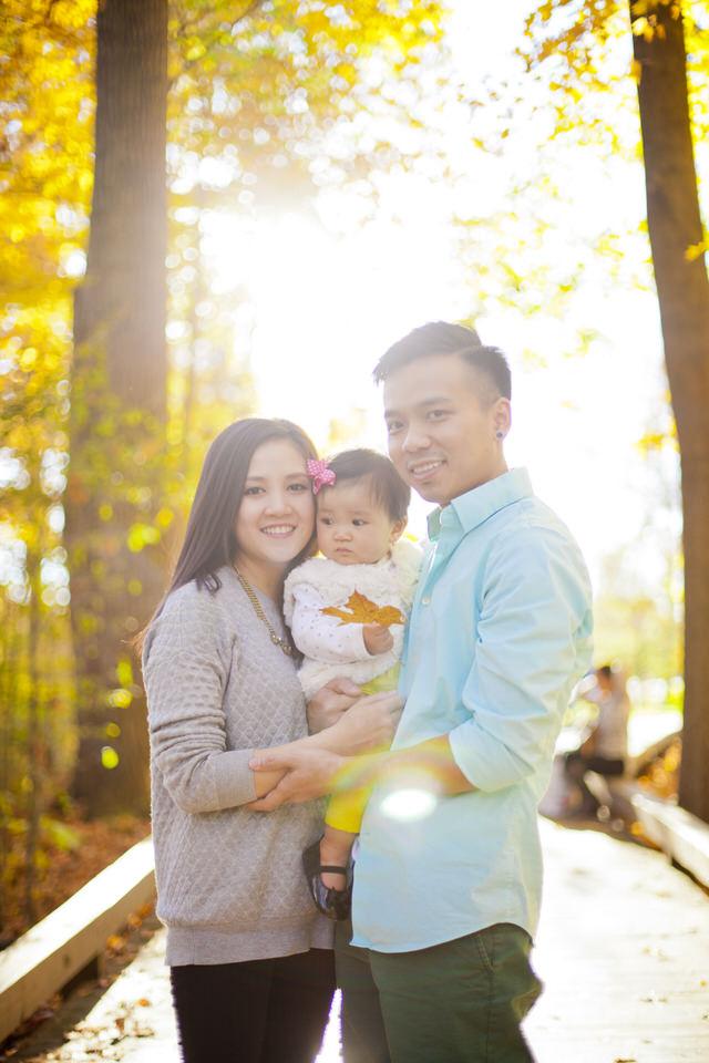 Jessy & Cathy Family_6.JPG